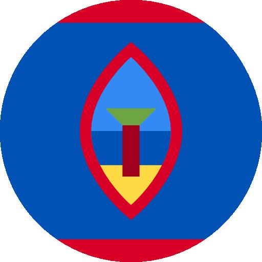 Q2 Guam