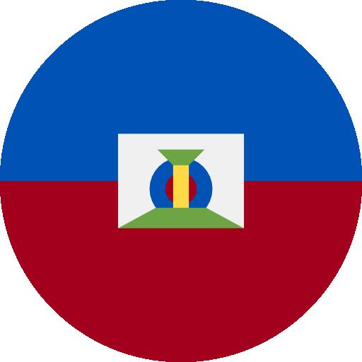 Q2 Haiti