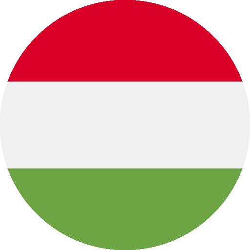 Q2 Ungarn