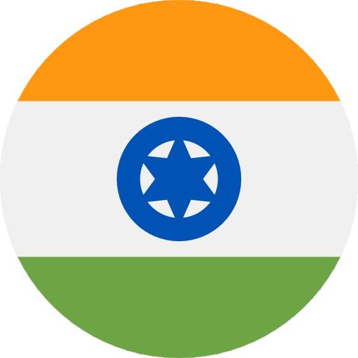 Q2 Indien