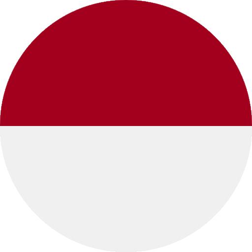 Q2 Indonesien