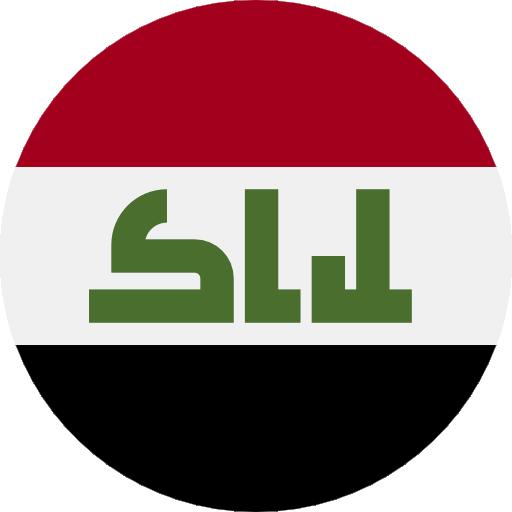 Q2 Irak