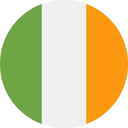 Q2 Irland