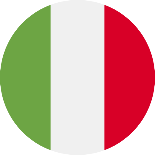 Q2 Italien