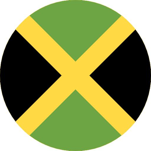Q2 Jamaika