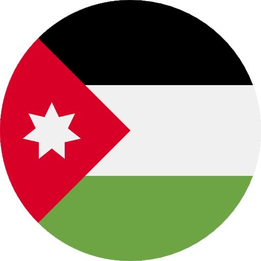 Q2 Jordanien