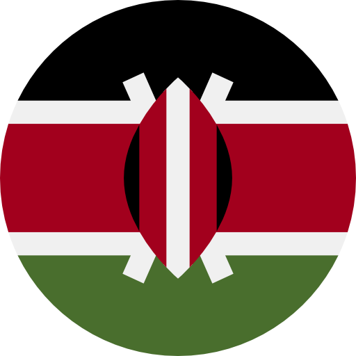 Q2 Kenia
