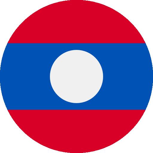 Q2 Laos