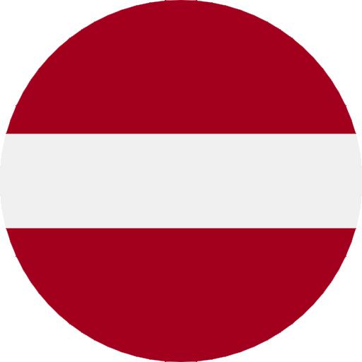 Q2 Lettland