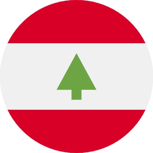 Q2 Libanon