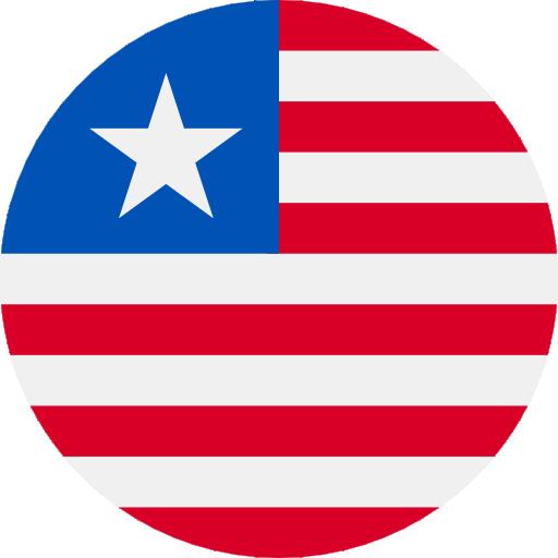 Q2 Liberia