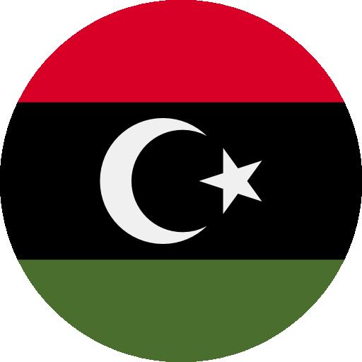 Q2 Libyen