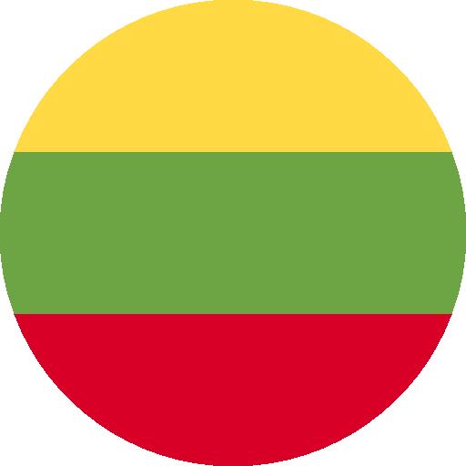Q2 Litauen
