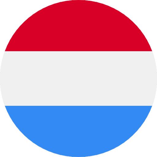 Q2 Luxemburg