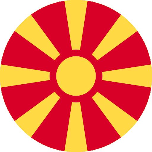 Q2 Mazedonien