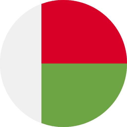 Q2 Madagaskar