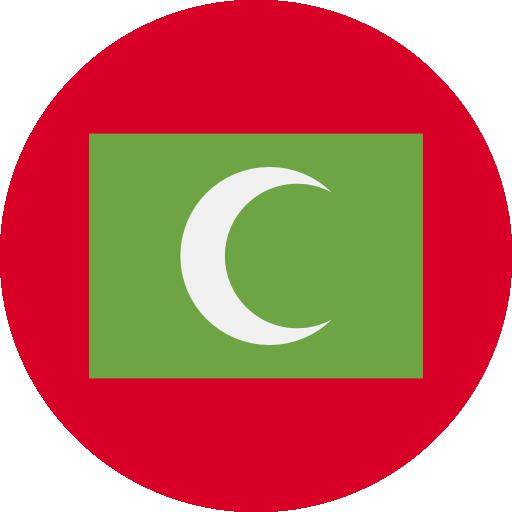 Q2 Malediven