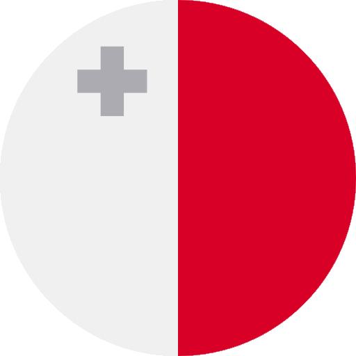 Q2 Malta