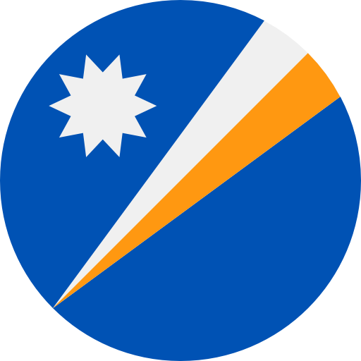 Q2 Marshallinseln