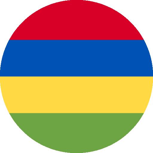Q2 Mauritius