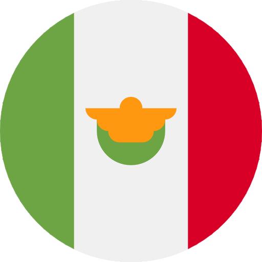 Q2 Mexiko