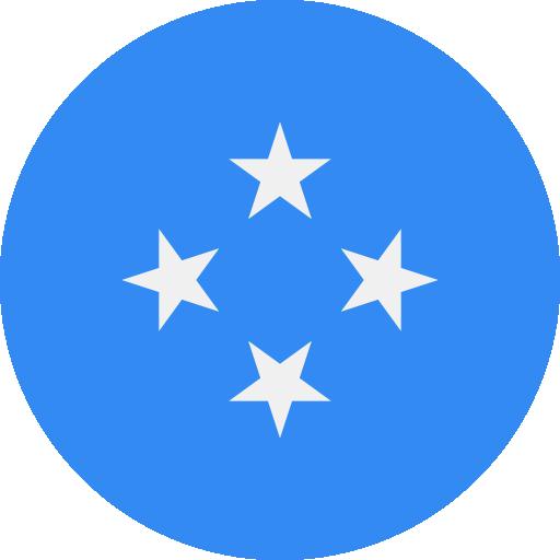 Q2 Mikronesien