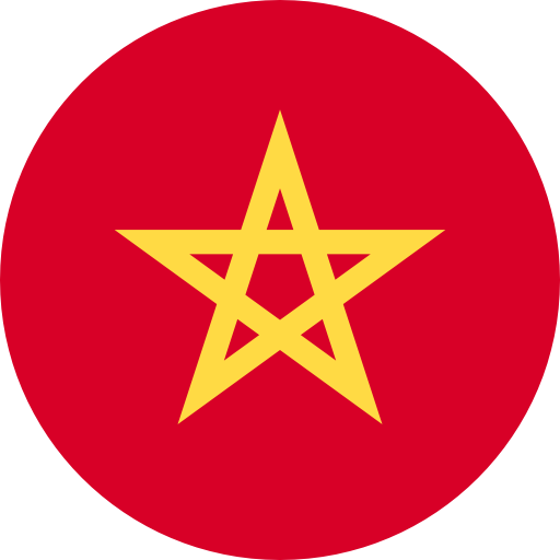 Q2 Marokko