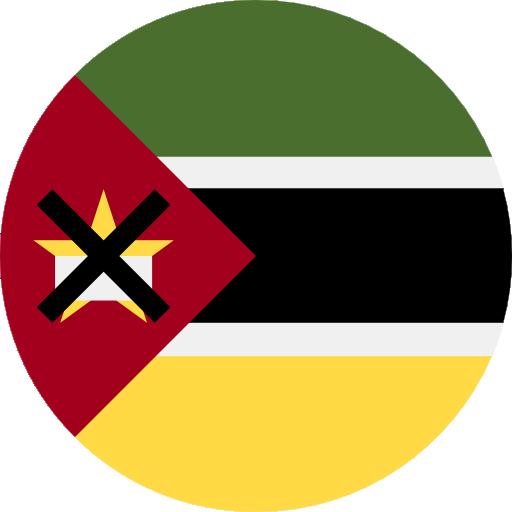 Q2 Mosambik