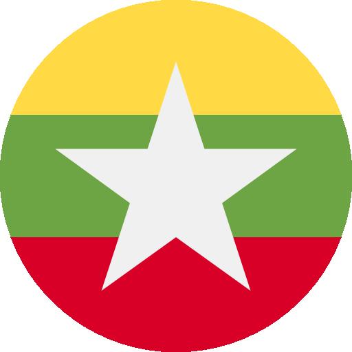 Q2 Myanmar (Burma)