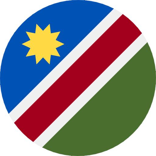 Q2 Namibia