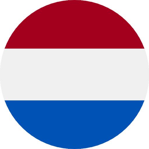 Q2 Niederländische Antillen
