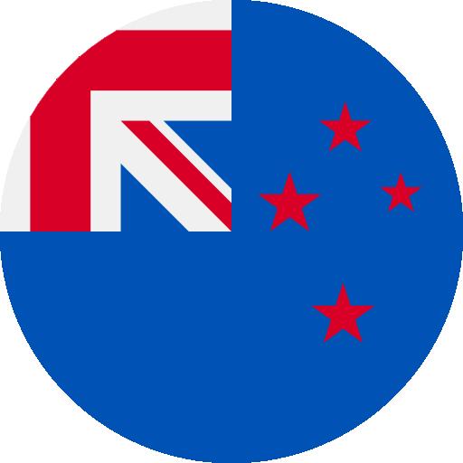 Q2 Neuseeland