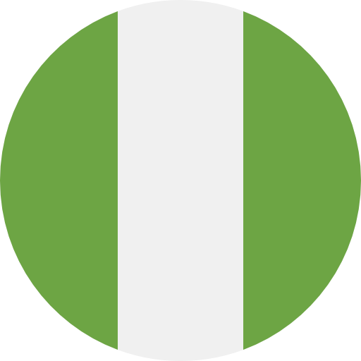 Q2 Nigeria