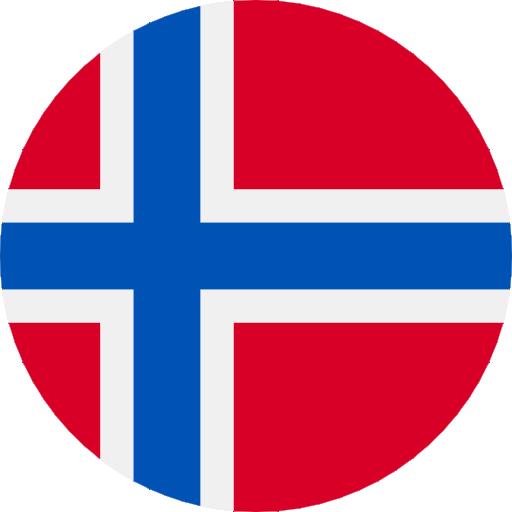 Q2 Norwegen