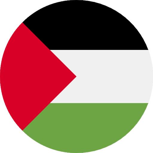 Q2 Palästinensische Autonomiegebiete