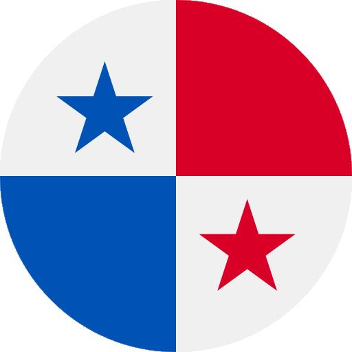 Q2 Panama