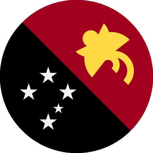 Q2 Papua-Neuguinea
