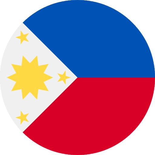 Q2 Philippinen
