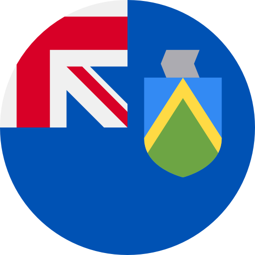 Q2 Pitcairn