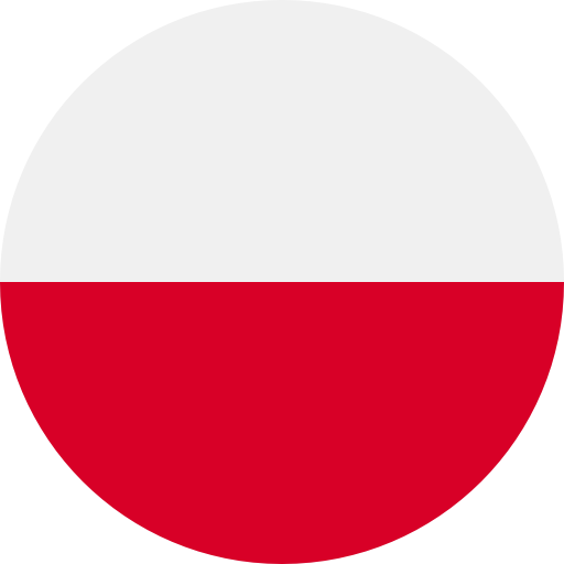Q2 Polen