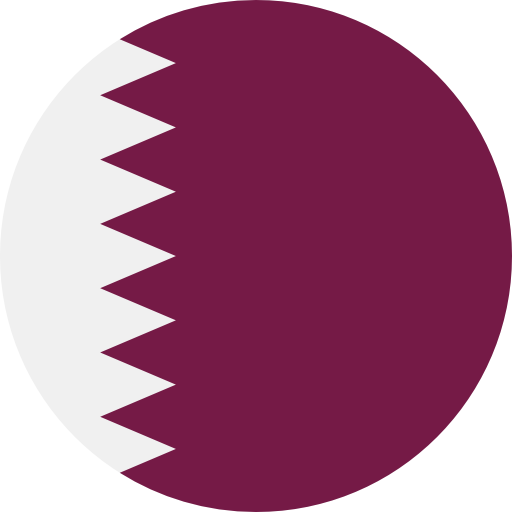 Q2 Katar