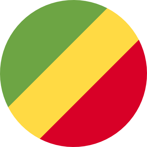 Q2 Kongo