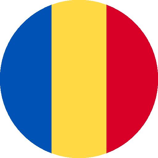Q2 Rumänien