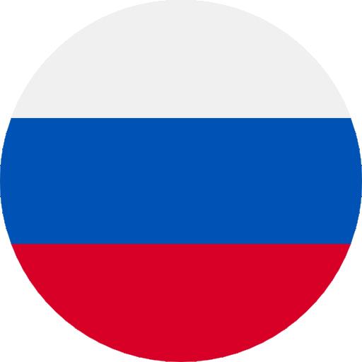 Q2 Russische Föderation