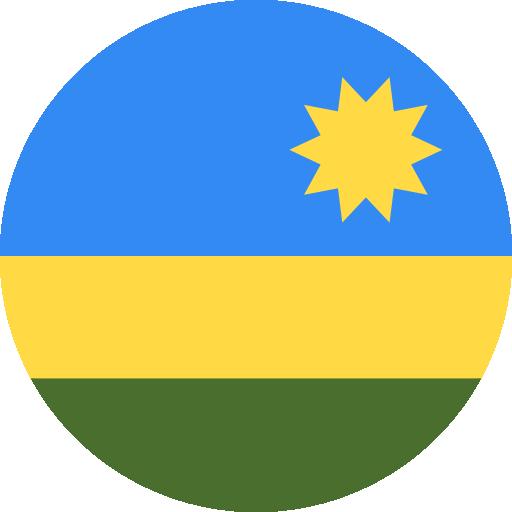 Q2 Ruanda