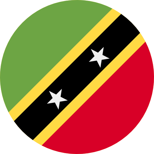Q2 St. Kitts und Nevis