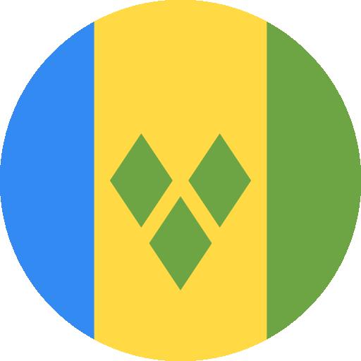 Q2 St. Vincent und die Grenadinen
