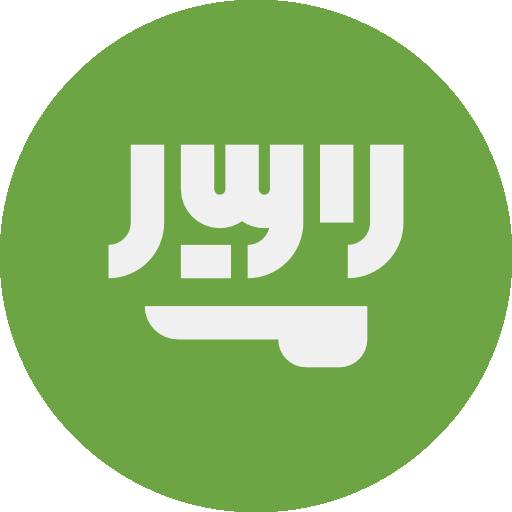 Q2 Saudi-Arabien