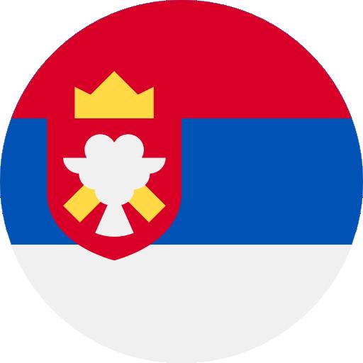 Q2 Serbien