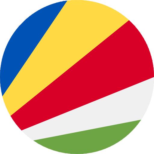 Q2 Seychellen
